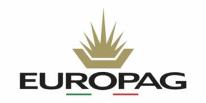 EUROPAG Logo